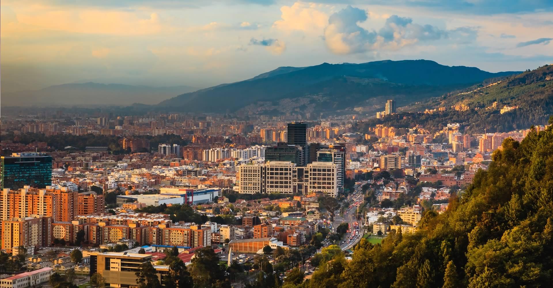 Norte Bogota
